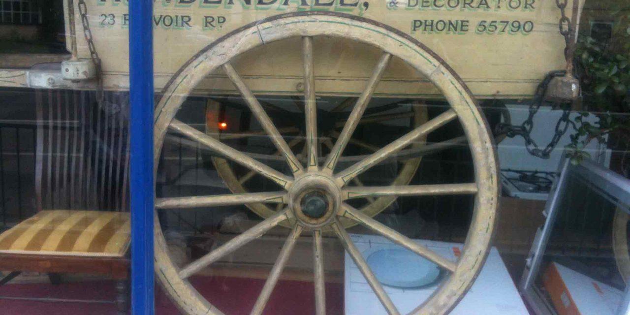 http://www.everettpainting.biz/wp-content/uploads/2012/06/cart-1280x640.jpg