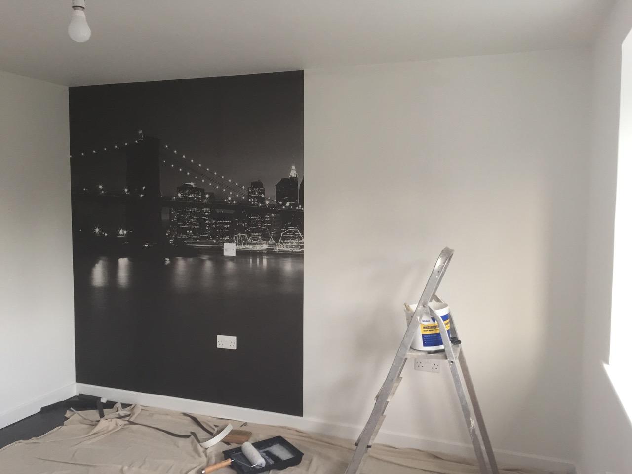 mural bw1