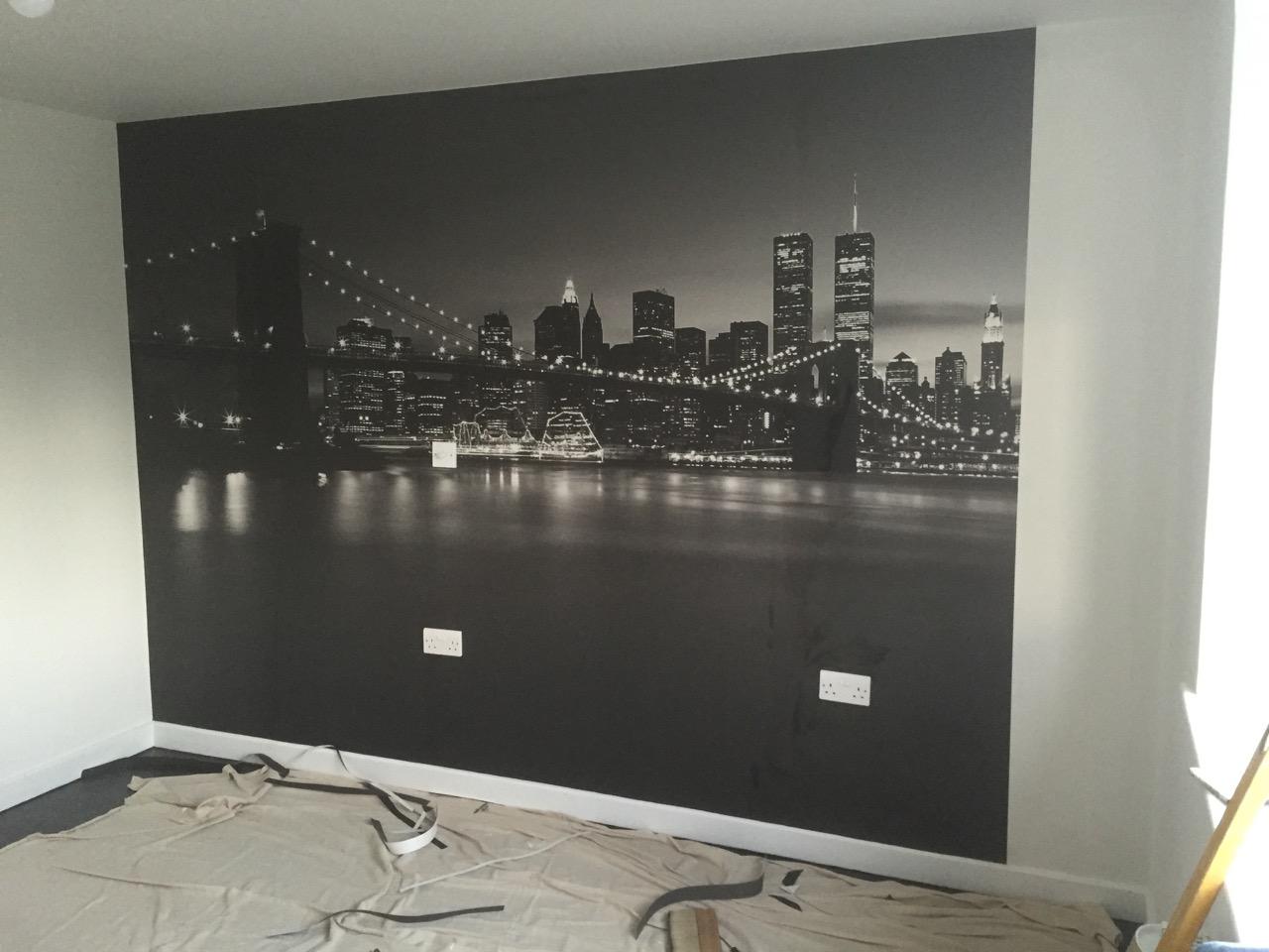http://www.everettpainting.biz/wp-content/uploads/2014/12/mural-bw3.jpeg