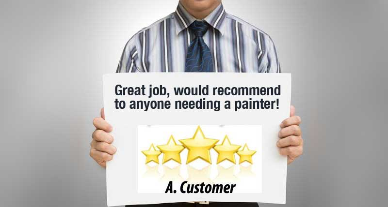 recommend-painter-braintree