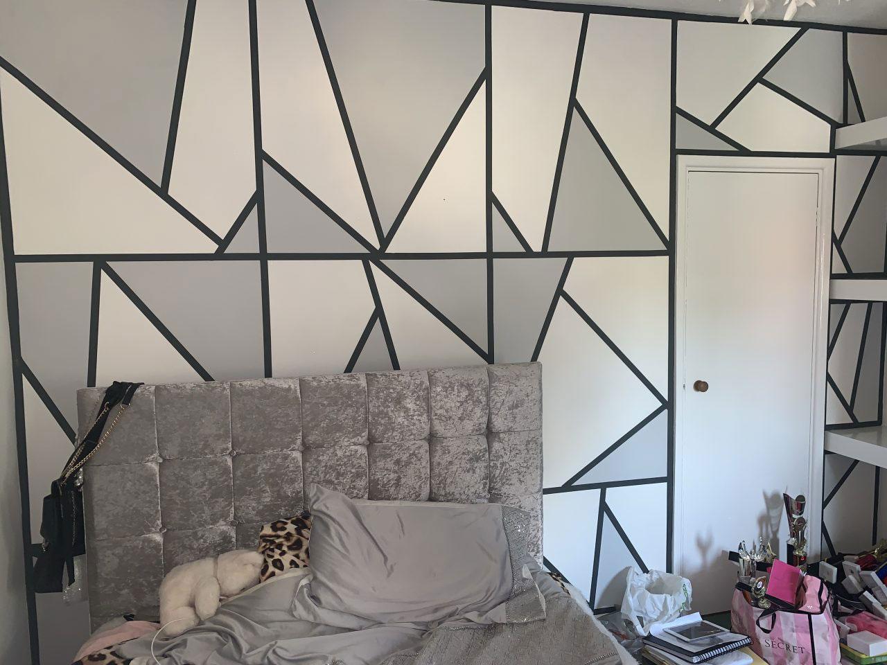 http://www.everettpainting.biz/wp-content/uploads/2020/05/geometric-feature-wall.jpg