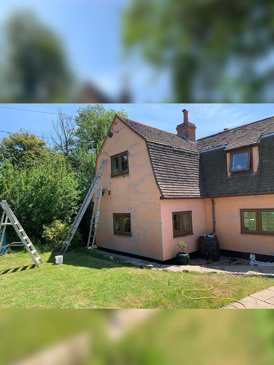 exterior-cottage-2