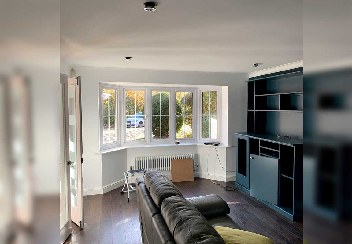 livingroom_blur