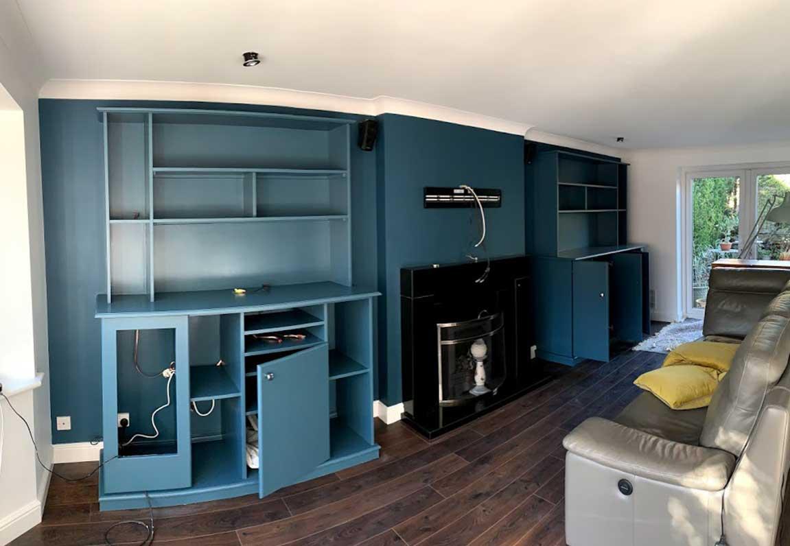 livingroom_painted
