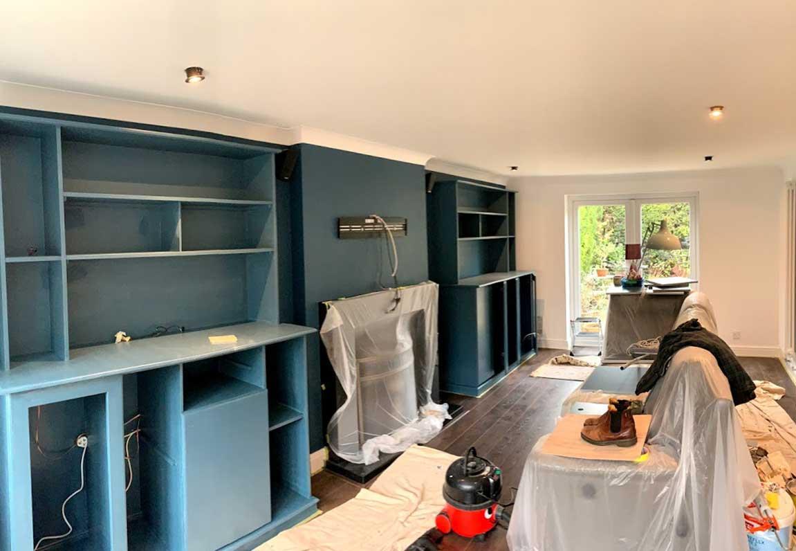 livingroom_prep