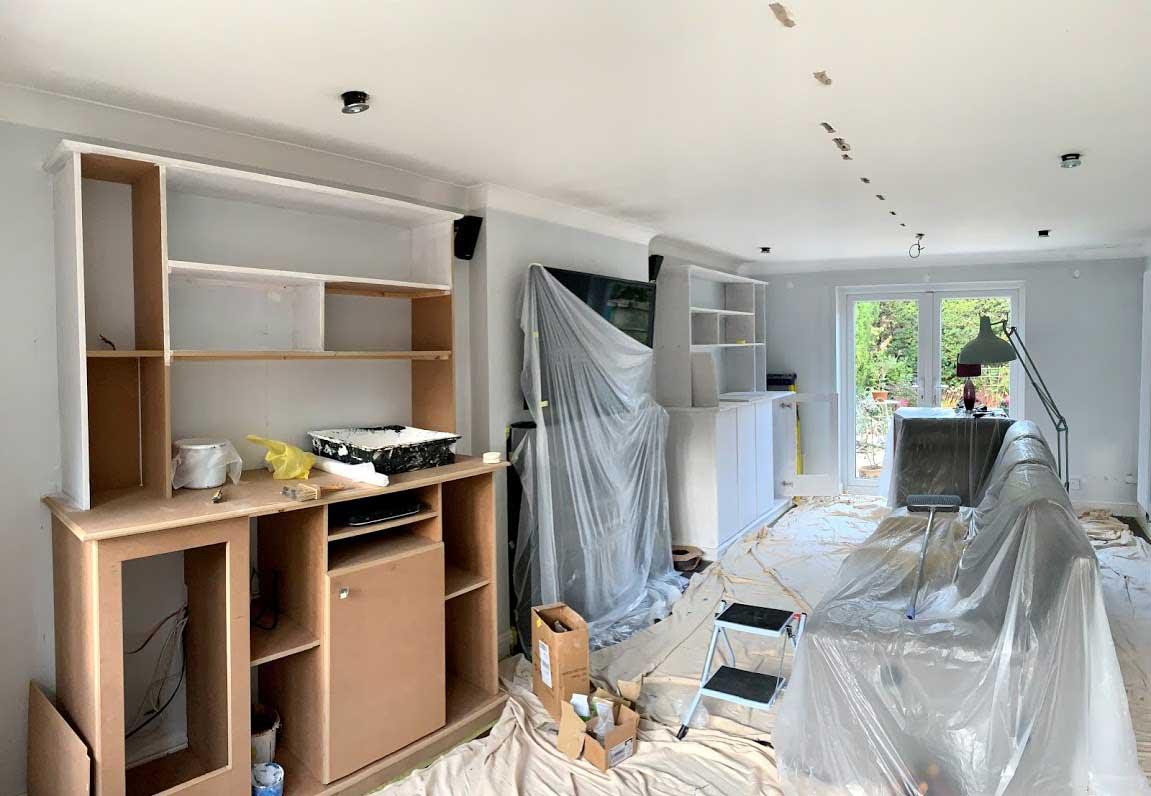 livingroom_sheeted