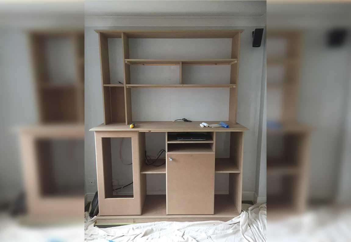 livingroom_units
