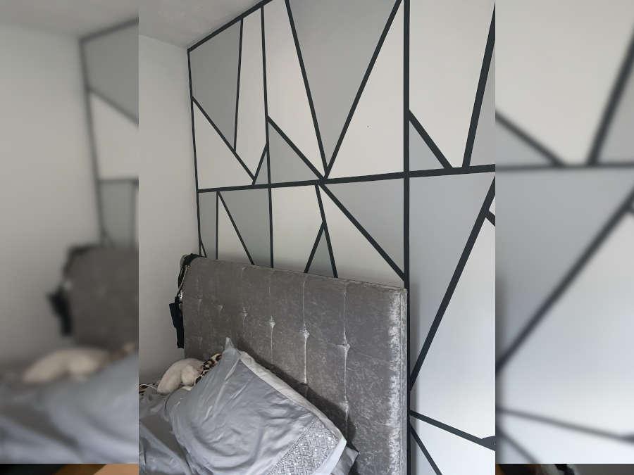 geometric-small