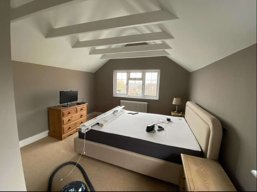 bedroom-small2